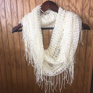 🔴 3 for 10 🔴 Infinity Scarf
